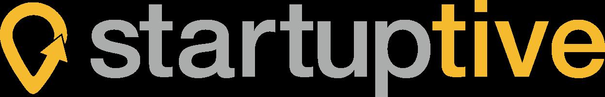 Startuptive